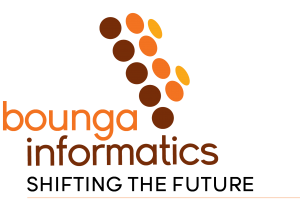 Bounga Informatics Singapore