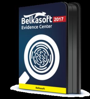 belkasoft_2017