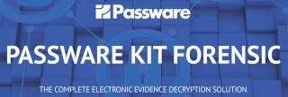 passware-kit-2