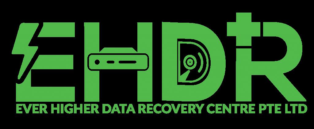 EHDR Logo