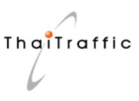 ThaiTraffic_Logo