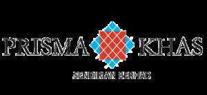 logo-300x138_prisma khas