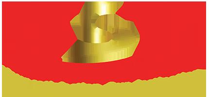 tstvn_logo