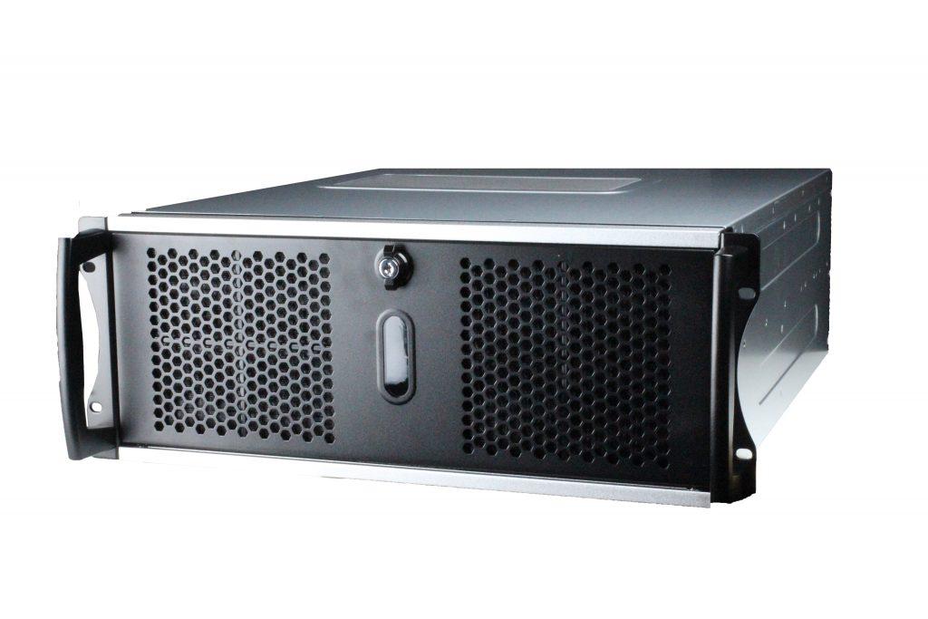 Siforce GPU