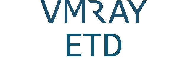 ETDNAVY-1