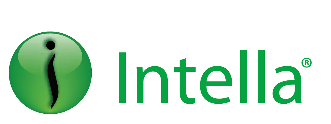intella logo
